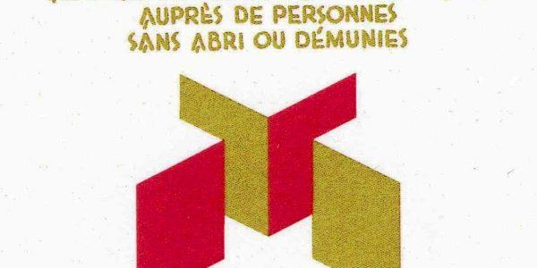 De Tous Horizons Bonjour Genève VousMigrants À WHe29YDIE