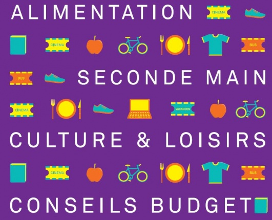 Adresses futées pour budget serré 2020